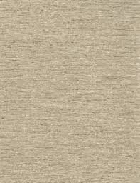 silk wallpapers ozon4life
