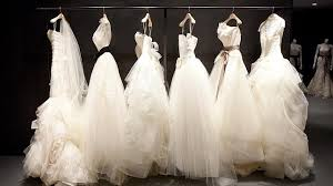 wedding dress terms lingo to 9 wedding dress terms and what they the box