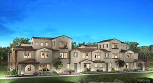 shea homes design center orange county home design and style