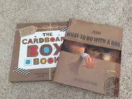 litjoy subscription box review cratejoy raffle contest