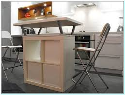 mobile kitchen island with seating mobile kitchen island with seating uk torahenfamilia