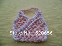 where to buy gift bags girl baby shower favor ideas baby shower party gifts mini knitted