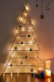 metal christmas tree metal christmas tree merry christmas and happy new year 2018