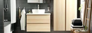 ikea bathroom reviews ikea bathroom cabinet home planner ikea hemnes bathroom vanity