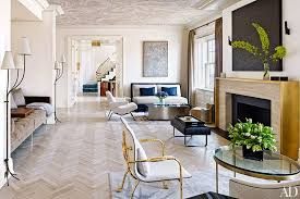 New Home Decorating Trends Country Home Decorating Ideas Interior Decorating Trends Major