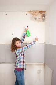 humidité dans la chambre de bébé humidité d une cave ou d une chambre pour bébé les traitements
