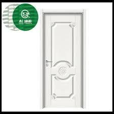 interior simple entry double door design interior simple entry
