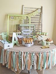 gold baby shower mint and gold baby shower evite