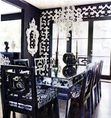 Gothic Dining Room Table by Gorgeous But I Don U0027t Know About The Mirror Table You Could See