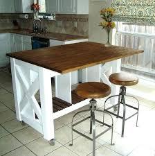 kitchen island small kitchen small movable kitchen island evropazamlade me