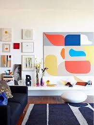 480 best decoração de parede 5 images on pinterest wall