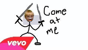 Epic Meme - epic meme compilation all meme youtube