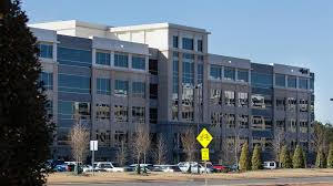 three building is morrisville s perimeter park prepping for big office