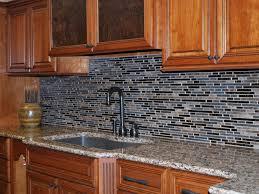 Mosaic Tile Backsplash Ideas Kitchen 12 Amazing Mosaic Tile Backsplash Ideas Pictures