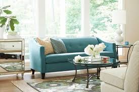 Sofas Center Sofa La Z by Living Room Freed U0027s Fine Furnishings