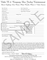 Ft Lauderdale Zip Code Map by Wedding Dj Service Florida Dj Services Ft Lauderdale