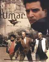 download film umar bin khattab youtube khilthi umar movie watch dragon ball z episodes 1 online
