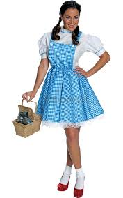 lion costume wizard of oz wizard of oz dorothy costume partyworld