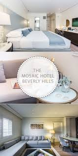 374 best travel well designed images on pinterest luxury hotels
