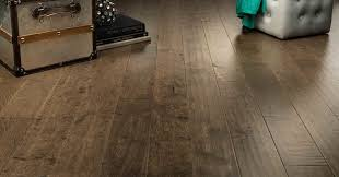 wood floors home