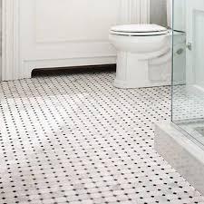 bathroom floor tiling ideas bathroom floor tile ideas for small bathrooms home