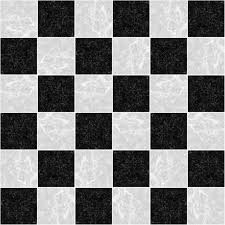Checkerboard Laminate Flooring Checkerboard Free Download Clip Art Free Clip Art On Clipart