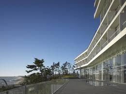 Architect Signature Richard Meier U0026 Partners Architects Make An Impact With White