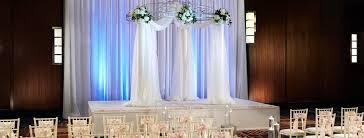 wedding venues in atlanta wedding venues in atlanta atlanta airport marriott gateway
