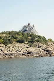 877 best rhode island images on pinterest rhode island newport