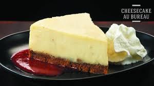brasserie bureau cheese cake au bureau picture of au bureau pub brasserie