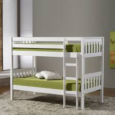 Short Bunk Beds Awesome Bunk Bed Designs For Triplets Bottom Bed - Small bunk bed mattress