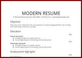 curriculum vitae format doc download itunes screen printing resume sles