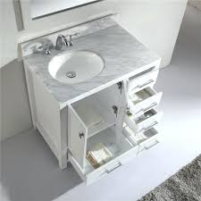 ready made bathroom vanities cabinet suppliers and manufacturers