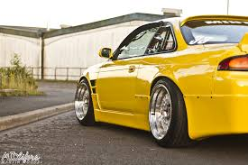 nissan yellow torchlight not so mellow yellow autolifers