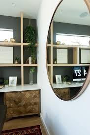 usernames for home design mr kate liza koshy u0027s dream home office