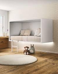 mommo design loft beds kids furniture and details pinterest