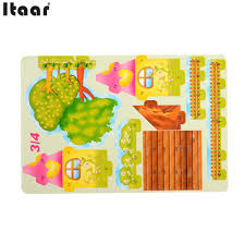 paper house crafts for kids promotion shop for promotional paper