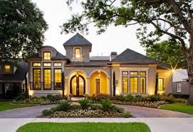 traditional home design adorable real home design home design ideas