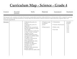 17 best images of science worksheets for grade 4 printable