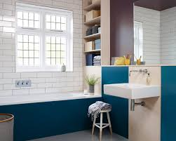 Half Bathroom Paint Ideas by 100 Bathroom Ideas Colours Best 25 Bathroom Paneling Ideas