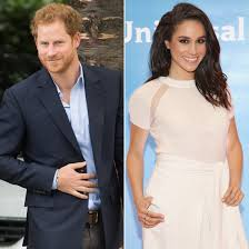 prince harry to blame for meghan markle shutting down blog