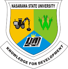 social sciences u2013 welcome to nasarawa state university keffi