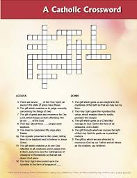 spirit halloween nashua nh gifts of the holy spirit crossword printable activities for