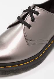 cv format for freshers doc martens dr martens dupree schnürer pewter zalando de shoes autumn