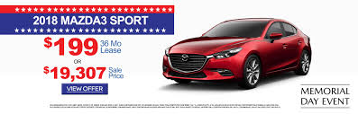 how are mazda welcome to bert ogden mazda mission new and used mazda for sale in