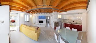 appartamento rapallo agenzia immobiliare abita immobiliare rapallo zona generica