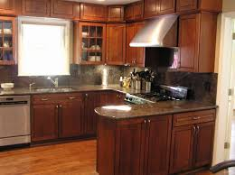 cost to redo kitchen cabinets how much to do a kitchen renovation how much it cost to redo a