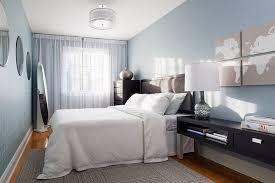 low budget home interior design excellent bedroom style in low budget home interior design 33481