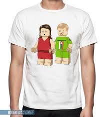 Tshirt Memes - best tshirt ever working class athlete