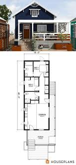 one bedroom floor plans home design home design one bedroom floor plans images